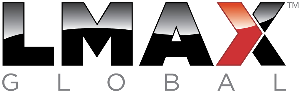 Lmax Global Block Logo New