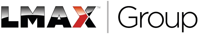 Lmax Group Horizontal Logo New